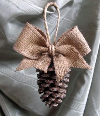 Adornos navideños manualidades (4)