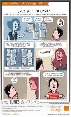 Autismo 4