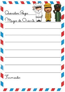 Cartas Reyes Magos (5)