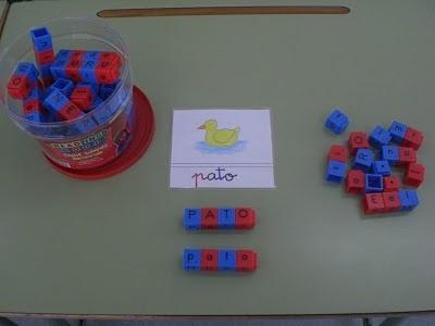 materiales manipulativos lego1