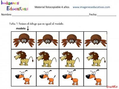 Cuadernillo 40 Actividades Eduación Preescolar 4 Años_Página_02