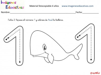Cuadernillo 40 Actividades Eduación Preescolar 4 Años_Página_03