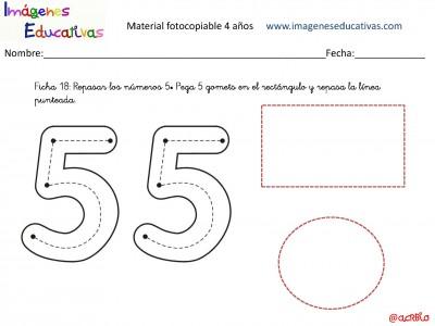 Cuadernillo 40 Actividades Eduación Preescolar 4 Años_Página_19