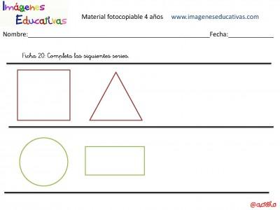 Cuadernillo 40 Actividades Eduación Preescolar 4 Años_Página_21