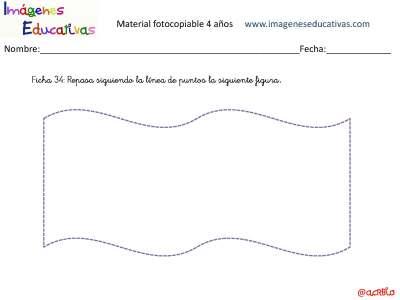 Cuadernillo 40 Actividades Eduación Preescolar 4 Años_Página_36