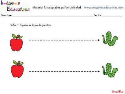 Cuadernillo Grafomotricidad I_Página_02