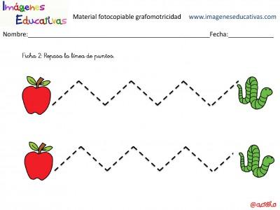 Cuadernillo Grafomotricidad I_Página_03