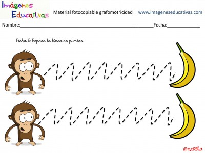 Cuadernillo Grafomotricidad I_Página_07