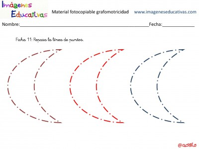 Cuadernillo Grafomotricidad I_Página_12