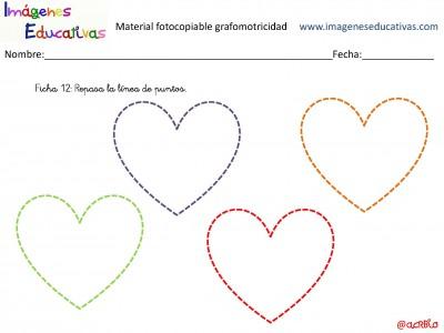 Cuadernillo Grafomotricidad I_Página_13