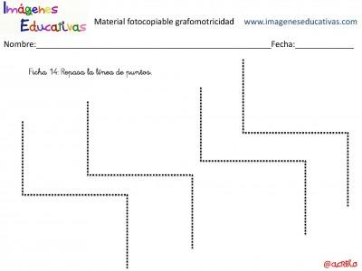 Cuadernillo Grafomotricidad I_Página_15