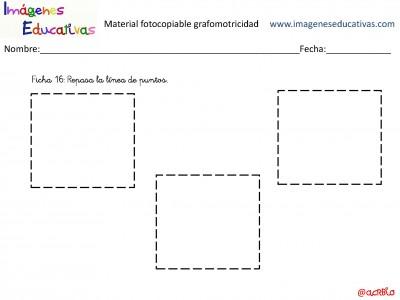 Cuadernillo Grafomotricidad I_Página_17