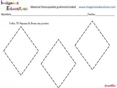 Cuadernillo Grafomotricidad I_Página_19