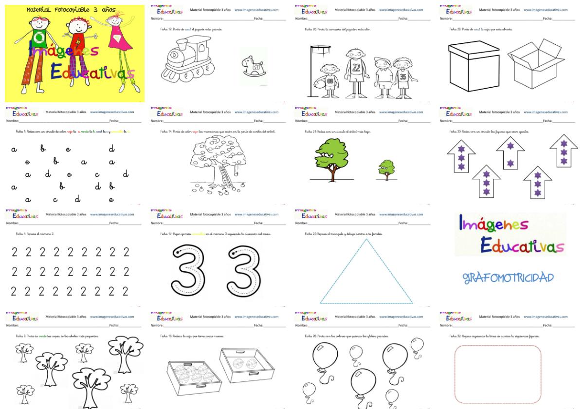 libro de educacion fisica 3 telesecundaria pdf