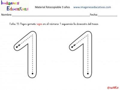 Fichas_Página_16