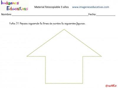 Fichas_Página_33
