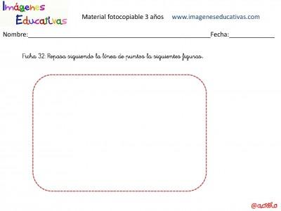 Fichas_Página_34