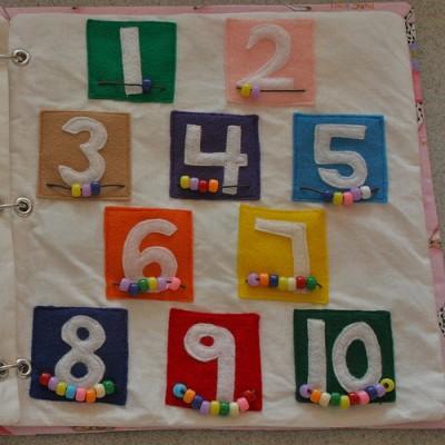 Juegos matematicos (5)
