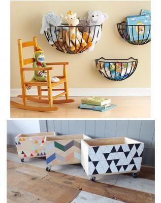 Muebles (2)