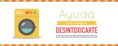 img_dieta_desintoxicante