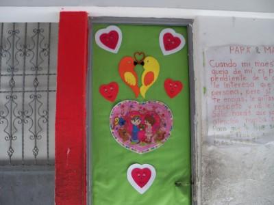 Decoracion dia del amor y dela amistad (20)