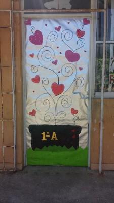Decoracion dia del amor y dela amistad (23)