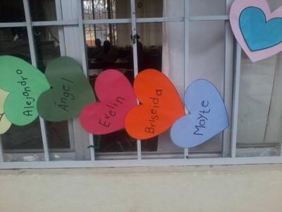 Decoracion dia del amor y dela amistad (7)