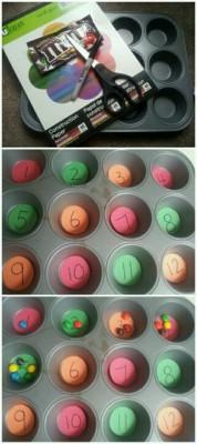 Juegos matematicos (15)