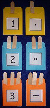 Juegos matematicos 2 (1)