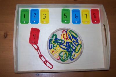 Juegos matematicos 2 (14)