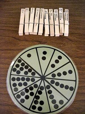 Juegos matematicos (3)