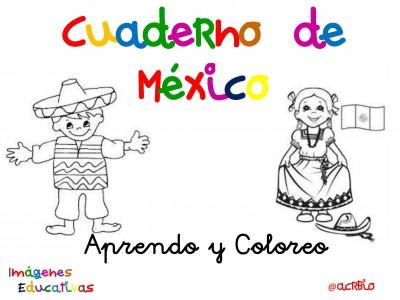 Mexico_Página_01