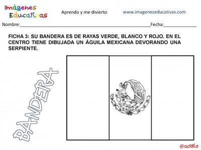 Mexico_Página_04