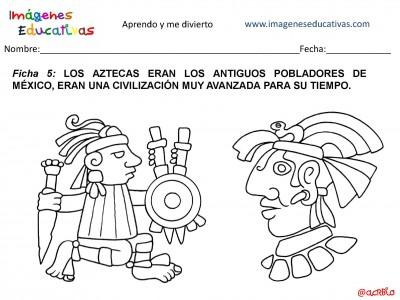 Mexico_Página_06