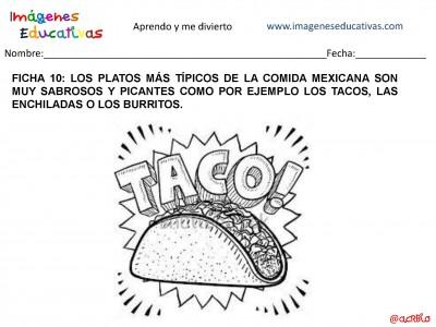 Mexico_Página_11
