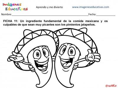 Mexico_Página_12