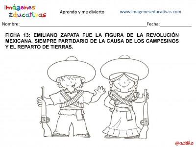 Mexico_Página_14