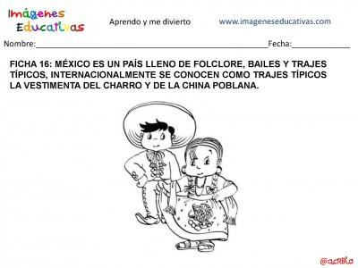 Mexico_Página_17
