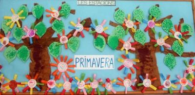 Murales primavera (10)