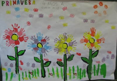 Murales primavera (2)