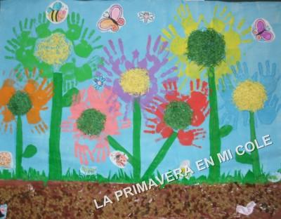 Murales primavera (8)