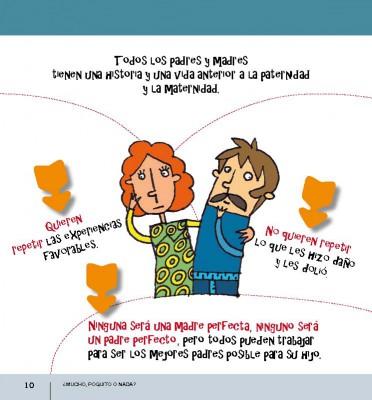 Páginas de guia_crianza 0-12_Página_10
