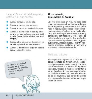 Páginas de guia_crianza 0-12_Página_12