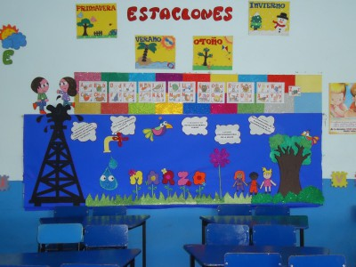 Periodico mural (17)
