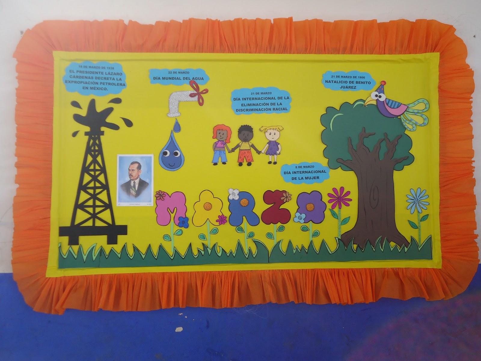 periodico mural periodico mural