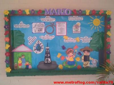 Periodico mural (5)