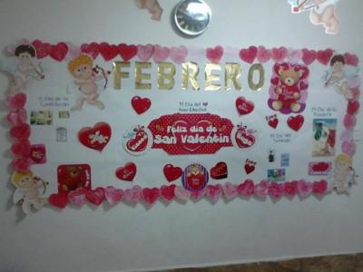 Periodico mural (7)