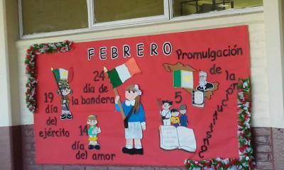 Periodico mural (9)