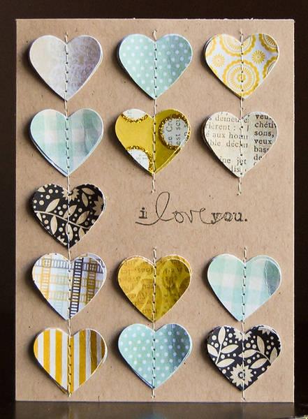 Tarjetas de San Valentin (11)