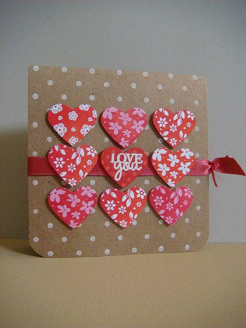 Tarjetas de San Valentin (3)